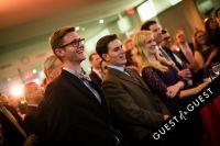 The Juilliard Club Spring Benefit #91