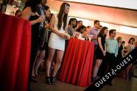 The Juilliard Club Spring Benefit #92
