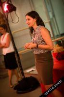 The Juilliard Club Spring Benefit #93