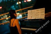 The Juilliard Club Spring Benefit #94