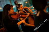 The Juilliard Club Spring Benefit #95