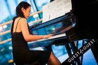 The Juilliard Club Spring Benefit #96