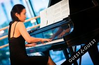 The Juilliard Club Spring Benefit #97