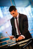 The Juilliard Club Spring Benefit #98