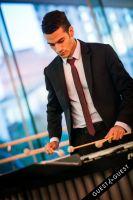 The Juilliard Club Spring Benefit #99