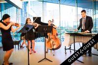 The Juilliard Club Spring Benefit #100