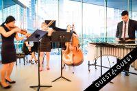 The Juilliard Club Spring Benefit #101