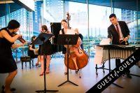 The Juilliard Club Spring Benefit #102