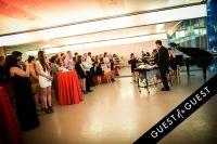 The Juilliard Club Spring Benefit #103