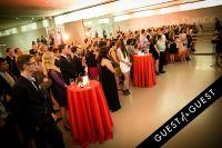The Juilliard Club Spring Benefit #104