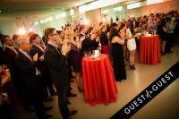 The Juilliard Club Spring Benefit #105