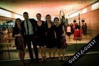 The Juilliard Club Spring Benefit #106