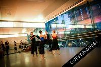 The Juilliard Club Spring Benefit #107