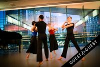 The Juilliard Club Spring Benefit #108