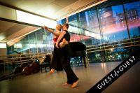 The Juilliard Club Spring Benefit #111