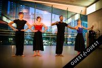 The Juilliard Club Spring Benefit #112