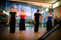 The Juilliard Club Spring Benefit #114