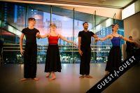 The Juilliard Club Spring Benefit #115