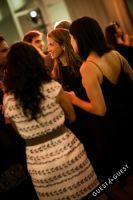 The Juilliard Club Spring Benefit #120