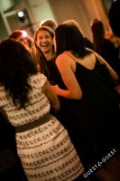 The Juilliard Club Spring Benefit #121