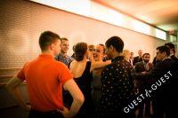 The Juilliard Club Spring Benefit #123