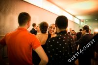 The Juilliard Club Spring Benefit #124