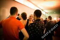 The Juilliard Club Spring Benefit #125
