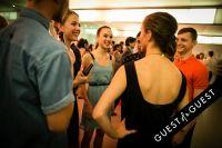 The Juilliard Club Spring Benefit #127