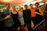 The Juilliard Club Spring Benefit #128