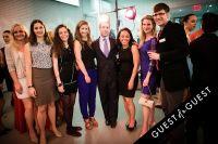 The Juilliard Club Spring Benefit #144
