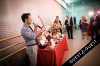 The Juilliard Club Spring Benefit #157