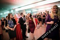 The Juilliard Club Spring Benefit #161