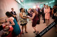 The Juilliard Club Spring Benefit #162