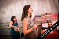 The Juilliard Club Spring Benefit #166