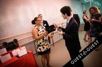 The Juilliard Club Spring Benefit #169