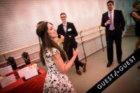 The Juilliard Club Spring Benefit #171