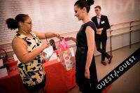 The Juilliard Club Spring Benefit #172