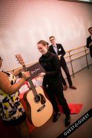 The Juilliard Club Spring Benefit #175