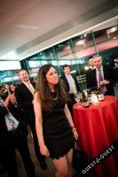 The Juilliard Club Spring Benefit #176
