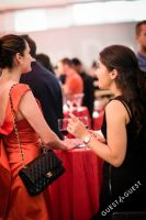 The Juilliard Club Spring Benefit #185
