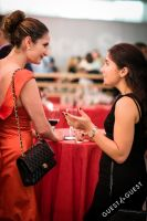 The Juilliard Club Spring Benefit #186