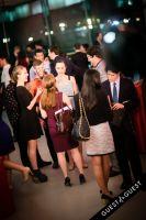 The Juilliard Club Spring Benefit #189
