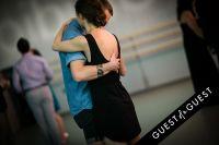 The Juilliard Club Spring Benefit #197