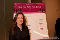Single Edition Media: Live the Life You Love #2