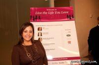 Single Edition Media: Live the Life You Love #3