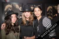 The Untitled Magazine Legendary Issue Launch Party #58