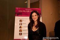 Single Edition Media: Live the Life You Love #5