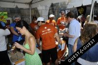 The 2014 Texas Chili Cook-Off #32