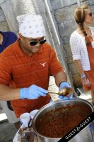 The 2014 Texas Chili Cook-Off #38