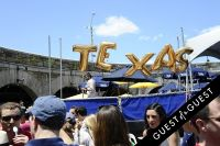 The 2014 Texas Chili Cook-Off #74